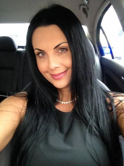 Online Dating Chat Matchmaking Singles Relationships