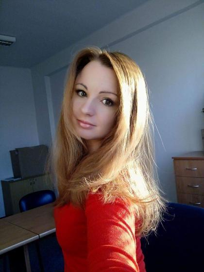 czech women dating
