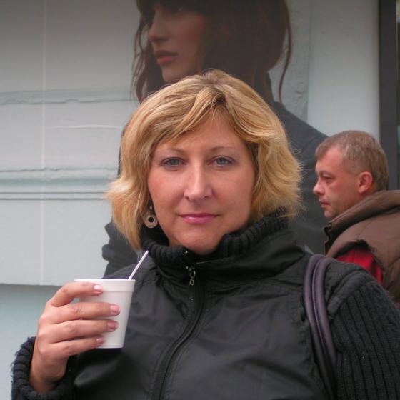 frauen partnervermittlung polnische single heilbronn erfahrungen  Er sucht Sie Heilbronn, Mann sucht Frau, Single-Männer kennenlernen.