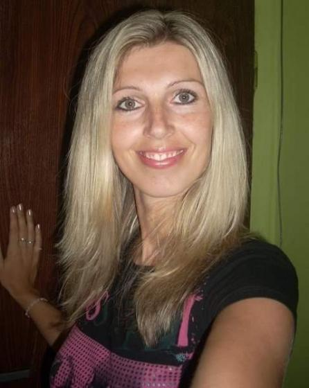 Dos and Don ts Dating women in the Czech Republic