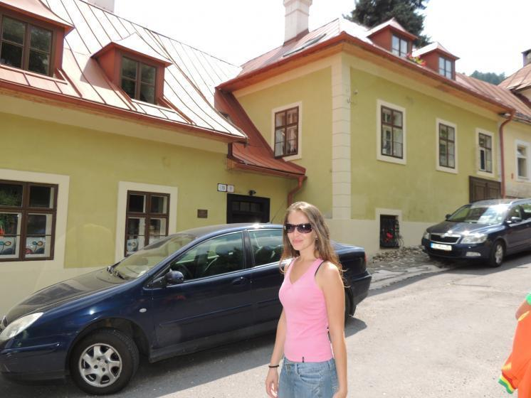 dating agency bratislava sun city dating