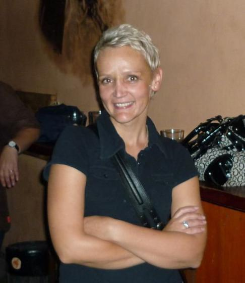 dating at age 44 Online dating czech women and slovak women, dating agency, women from eastern europe, live chat age 44 czech republic city: antošovice marital status: divorced.