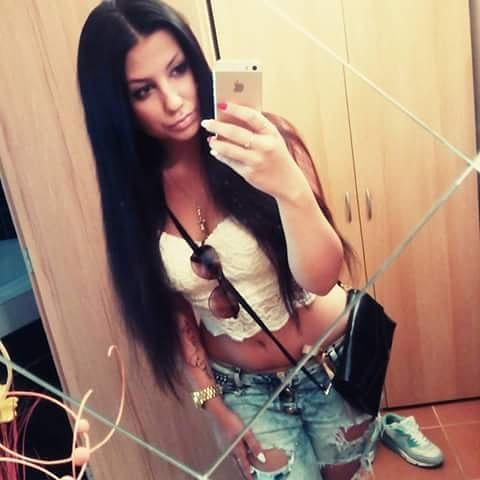 ostrava singles dating site With half of all single people now using some of the best online dating sites to  find love (or at least quick, no strings sex – hello, tinder), long gone are the days .