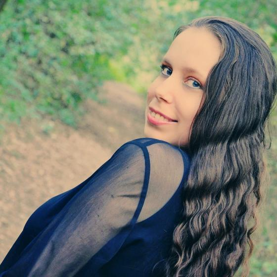 Free Online Dating in Czech Republic - Czech Republic Singles