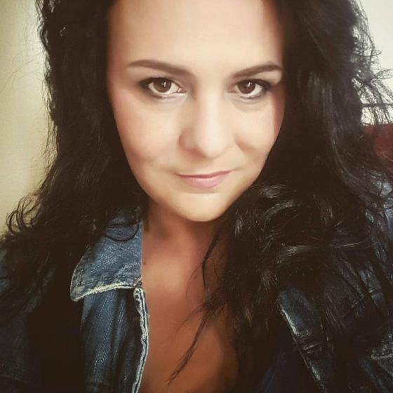 Single man 35 dating