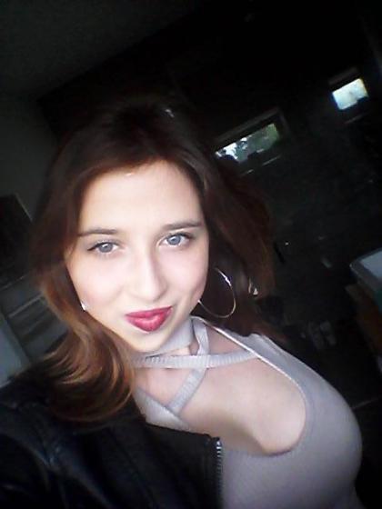 Dating με Όστραβα