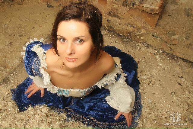 online-dating-russian-women-elena-mature-milf-gaping-women