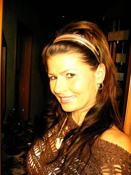 online dating Bayreuth