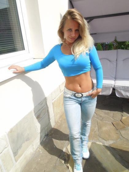Czech singles free dating