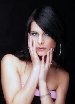 Czech dating sites in english