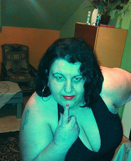 Single women 40
