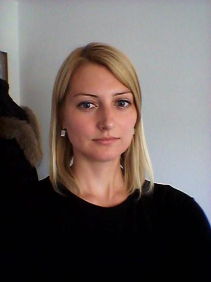 Zoznamka Nurnberg