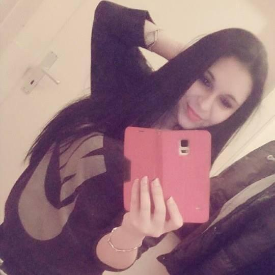 Dating hannover germany