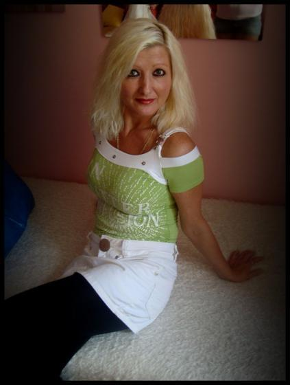 dating sites for over 50 years of age 1 years full body