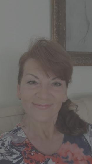 online dating på 57