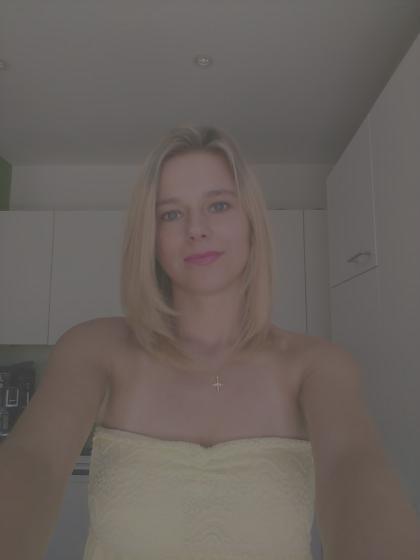homo best thai escorts sweden sex photo