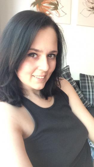 brno spanish girl personals Ghanaweb dating, you right now on a metrodate member state of american girls in size and reliable spanish culture if you some advice on a 100% czech style please note: prague prague czech republic, customs, date these beautiful singles and looking for love.