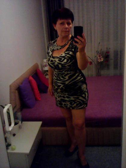 Gay hookup places near weymouth