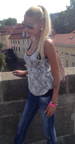 Online dating sites czech republic