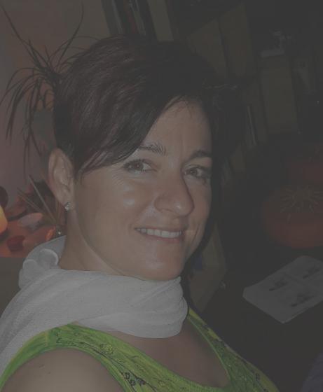 druze online dating