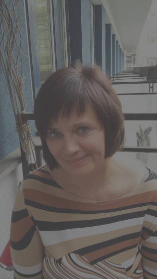 dating girl cbe Belgium personals, belgium dating european single women seeking men - personal ads and photos from 33 to 35 years old.