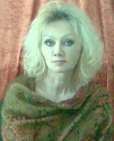 pardubice singles Leona (czech republic, pardubice - 47 years)  city: pardubice  do you want  to meet another $city_name singles and start romantic pardubice dating.