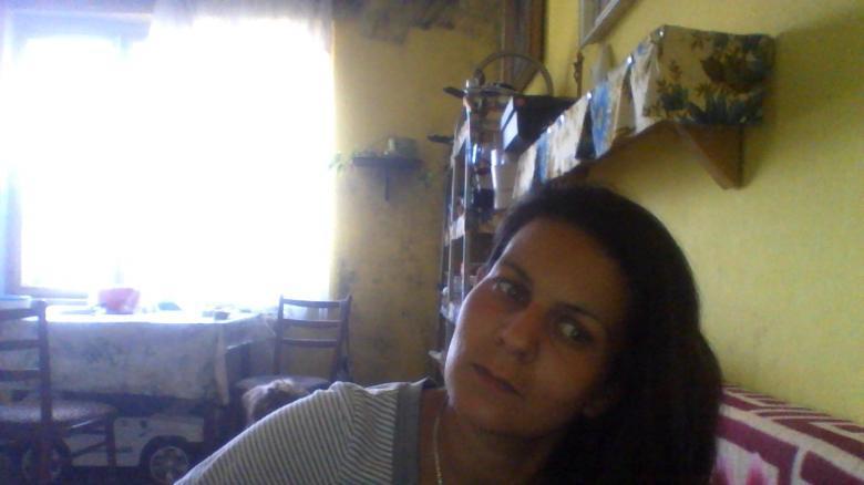 Chatta och dejta online i Sala | Trffa kvinnor och - Badoo