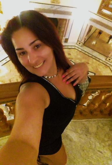 online dating after 45 kbo-pcob dating