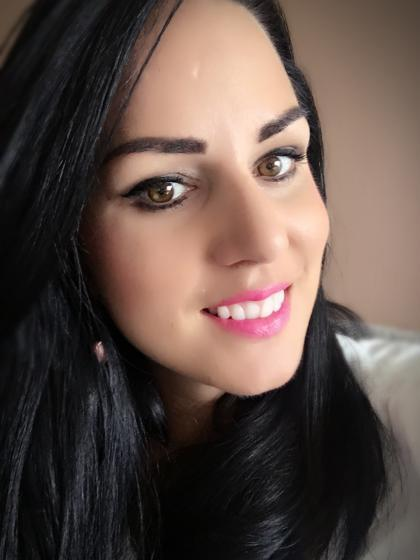 Czech women online dating