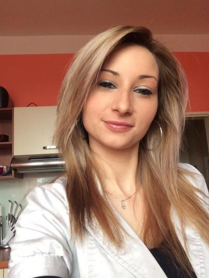 Czech dating site - Free online dating in Czech Republic