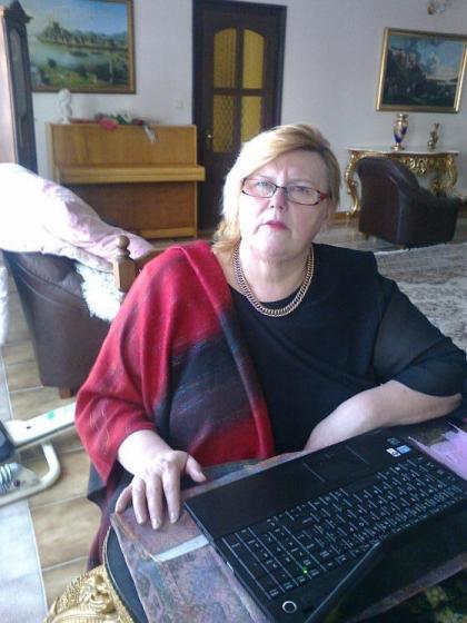 online dating slovakia