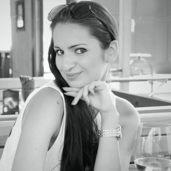 Online dating wroclaw
