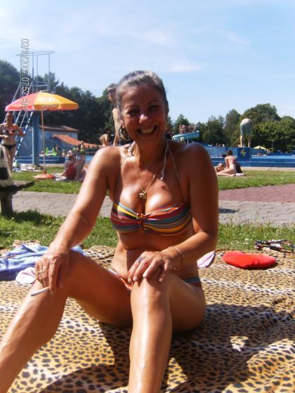 christina model big tits nude