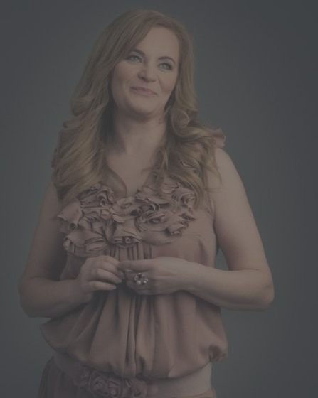 Eva Dating-Website