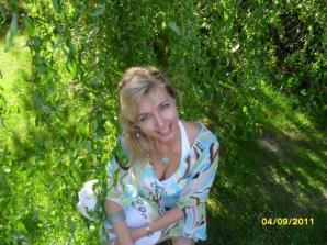 hradec kralove mature women personals Our network of mature men and women in hradec kralove is the perfect place to make friends or find a mature boyfriend or hradec kralove gay personals.