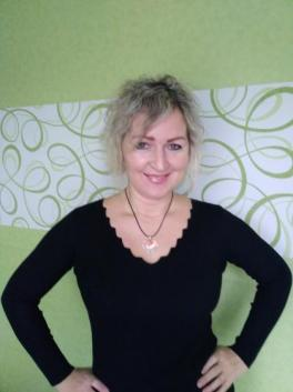 dating at age 47 Online dating czech women and slovak women, dating agency, women from eastern europe, live chat, video, free catalog of men, women profiles with photographs.
