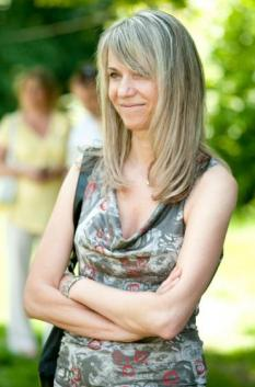 Dating-profil für frauen über 50