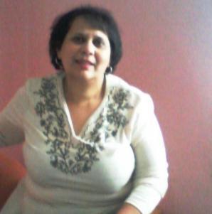 Eva czech dating 50