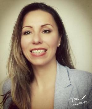 Czech dating websites