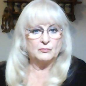 Dating Woman 68.