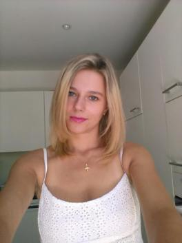 Prague Dating