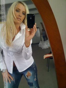 prague single guys Meet single guys and single girls with our free dating site for meeting singles in prague - page 5.
