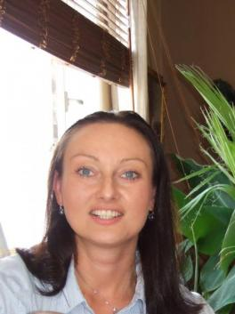 martha single women Browse photo profiles & contact from mount martha, mornington peninsula, vic on australia's #1 single women & single men site rsvp free to browse & join.