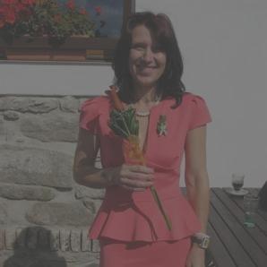 wales online dating matchmaking show på bravo