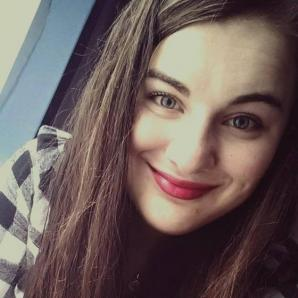 swansea hispanic singles Online dating swansea, swansea is a beautiful town with thousands of singles who are seeking friends, partners and soulmates this is why online dating in.