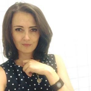 jihlava single women Chat with nic, 27 today from jihlava, czech republic start talking to her totally free at badoo.