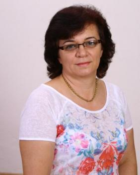 meet women sex in banska bystrica