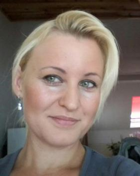 Frauen online dating 35