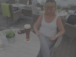 Marie (Czech Republic, Strakonice - 62 Years)