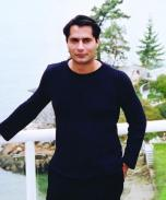 Arvind (Kanada)